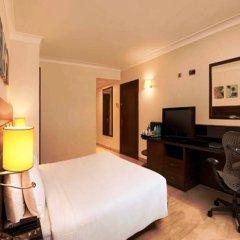 Отель Hilton Garden Inn New Delhi/Saket Индия, Нью-Дели - отзывы, цены и фото номеров - забронировать отель Hilton Garden Inn New Delhi/Saket онлайн удобства в номере