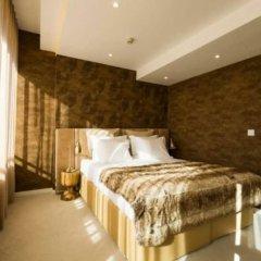 Отель Olá Lisbon - Luxury Graça I комната для гостей фото 4