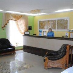 Гостиница Ассоль Новосибирск спа фото 2