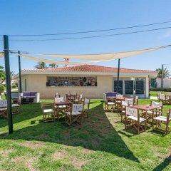 Отель Thb Sur Mallorca детские мероприятия фото 2