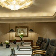 Отель Le Grand Amman Иордания, Амман - отзывы, цены и фото номеров - забронировать отель Le Grand Amman онлайн интерьер отеля фото 5