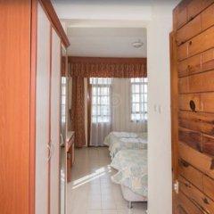 Ekin Hotel Мармарис комната для гостей фото 4