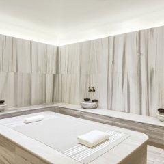 Отель Soho House Istanbul бассейн