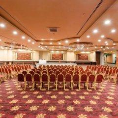 Отель Siam Elegance Богазкент помещение для мероприятий фото 2