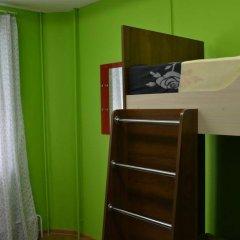 Гостиница Lucomoria Hostel Abakan в Абакане 4 отзыва об отеле, цены и фото номеров - забронировать гостиницу Lucomoria Hostel Abakan онлайн Абакан ванная фото 2