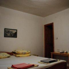 Отель Toni's Guest House Болгария, Сандански - отзывы, цены и фото номеров - забронировать отель Toni's Guest House онлайн фото 14