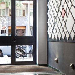 Отель AinB Sagrada Familia Apartments Испания, Барселона - 2 отзыва об отеле, цены и фото номеров - забронировать отель AinB Sagrada Familia Apartments онлайн