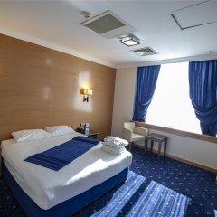 Gaziantep Plaza Hotel Турция, Газиантеп - отзывы, цены и фото номеров - забронировать отель Gaziantep Plaza Hotel онлайн сейф в номере