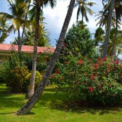 Отель Vista Sol Punta Cana Beach Resort & Spa - All Inclusive фото 10