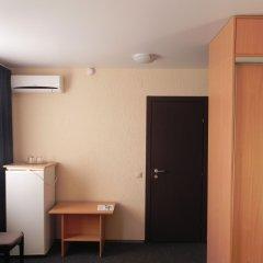 Гостиница Изумруд удобства в номере фото 2