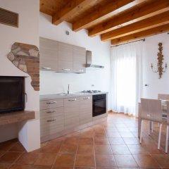 Отель Casa Quisi Италия, Абано-Терме - отзывы, цены и фото номеров - забронировать отель Casa Quisi онлайн фото 4