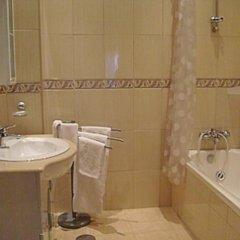 Hotel Miradaire Porto фото 5