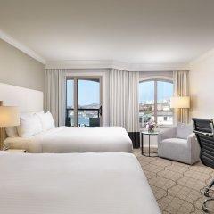 Отель Grand Pacific Канада, Виктория - отзывы, цены и фото номеров - забронировать отель Grand Pacific онлайн фото 7