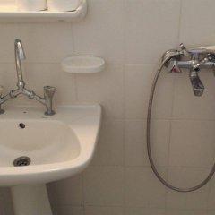 Park Hotel ванная фото 2