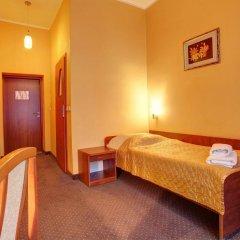Lothus Hotel комната для гостей фото 3