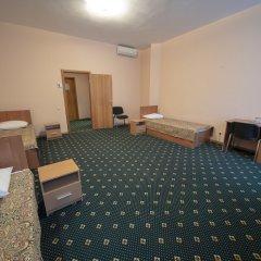 CSKA Hotel фото 33