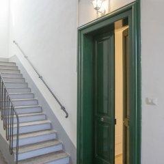 Отель Suite Nina Лечче интерьер отеля