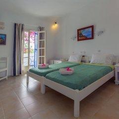 Отель Rivari Hotel Греция, Остров Санторини - отзывы, цены и фото номеров - забронировать отель Rivari Hotel онлайн детские мероприятия фото 2