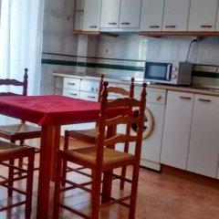 Отель Casa Laiglesia Ункастильо в номере фото 2