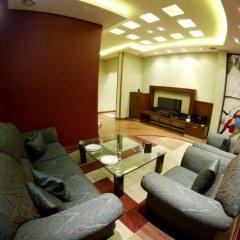 Отель Bellagio Hotel Complex Yerevan Армения, Ереван - отзывы, цены и фото номеров - забронировать отель Bellagio Hotel Complex Yerevan онлайн комната для гостей фото 4