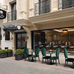 Le Petit Palace Hotel Турция, Стамбул - 4 отзыва об отеле, цены и фото номеров - забронировать отель Le Petit Palace Hotel онлайн помещение для мероприятий