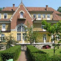 Отель Halny Pensjonat Закопане фото 6