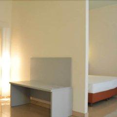 Отель Verdi Италия, Виченца - 1 отзыв об отеле, цены и фото номеров - забронировать отель Verdi онлайн удобства в номере