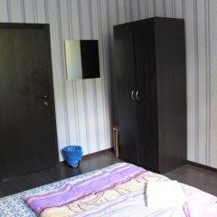 Отель Star 8 Na Ploschadi Pobedyi 1B Guest House Москва комната для гостей фото 4