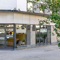 Отель Sata Park Güell Area Испания, Барселона - отзывы, цены и фото номеров - забронировать отель Sata Park Güell Area онлайн фото 5