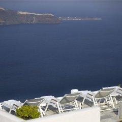 Отель Iliovasilema Suites Греция, Остров Санторини - отзывы, цены и фото номеров - забронировать отель Iliovasilema Suites онлайн