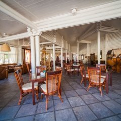 Гостиница Del Mare в Анапе отзывы, цены и фото номеров - забронировать гостиницу Del Mare онлайн Анапа питание