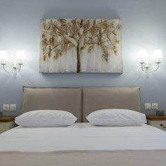 Апартаменты Elegant 2BD Apartment комната для гостей фото 3