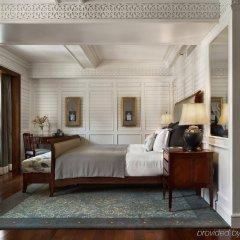 Отель Plaza Athenee США, Нью-Йорк - отзывы, цены и фото номеров - забронировать отель Plaza Athenee онлайн комната для гостей