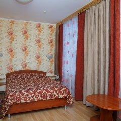 Гостиница Селигер в Твери - забронировать гостиницу Селигер, цены и фото номеров Тверь детские мероприятия