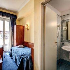 Отель Laura комната для гостей