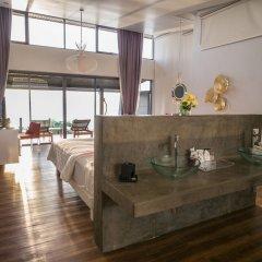 Отель The Houben - Adult Only Таиланд, Ланта - отзывы, цены и фото номеров - забронировать отель The Houben - Adult Only онлайн спа фото 2