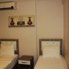 Ararat Hotel Турция, Стамбул - 1 отзыв об отеле, цены и фото номеров - забронировать отель Ararat Hotel онлайн фото 16
