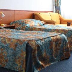 Hotel I комната для гостей фото 3