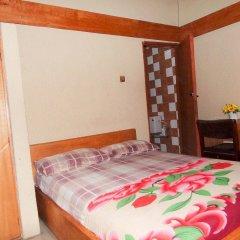 Deke Hotel and Suites Лагос детские мероприятия