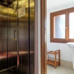 Отель Lion 4 Италия, Венеция - отзывы, цены и фото номеров - забронировать отель Lion 4 онлайн сауна