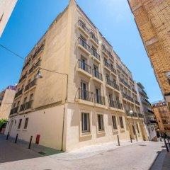 Отель Apartamentos AR Dalia Испания, Льорет-де-Мар - отзывы, цены и фото номеров - забронировать отель Apartamentos AR Dalia онлайн