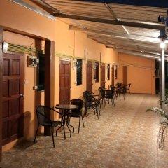 Отель Eddy's Place Самуи помещение для мероприятий