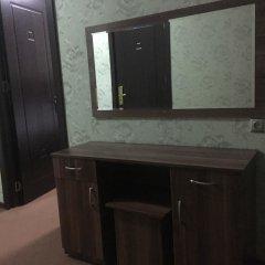 Royal Sky Hotel сейф в номере
