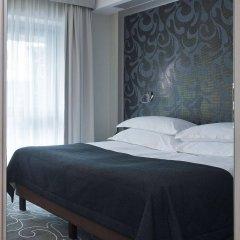 Отель BEST WESTERN PLUS Arkon Park Hotel Польша, Гданьск - 2 отзыва об отеле, цены и фото номеров - забронировать отель BEST WESTERN PLUS Arkon Park Hotel онлайн комната для гостей фото 2