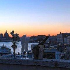 Отель A Tribute To Music Венеция фото 10