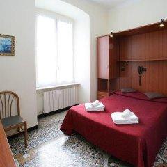 Hotel Le Tre Stazioni фото 6