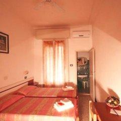 Hotel Alberta комната для гостей фото 4