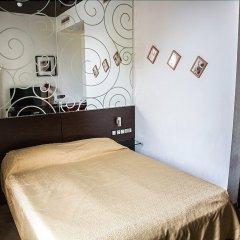 Гостиница Летучая мышь Отель в Выборге 8 отзывов об отеле, цены и фото номеров - забронировать гостиницу Летучая мышь Отель онлайн Выборг