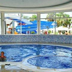 Annabella Park Hotel Турция, Аланья - отзывы, цены и фото номеров - забронировать отель Annabella Park Hotel - All Inclusive онлайн детские мероприятия фото 2