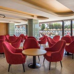 Отель Interpass Vau Hotel Apartamentos Португалия, Портимао - отзывы, цены и фото номеров - забронировать отель Interpass Vau Hotel Apartamentos онлайн помещение для мероприятий